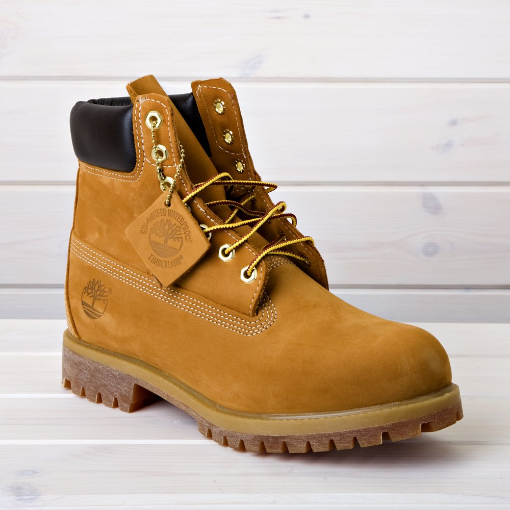 Gorgeous Timberland ShoesProduct Picture in Shoes