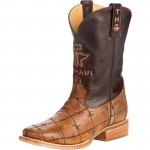 brown tin haul womens boots Product Lineup , Fabulous Tin Haul Boots product Image In Shoes Category