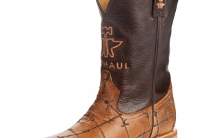 Shoes , Fabulous Tin Haul Boots product Image :  brown tin haul womens boots Product Lineup