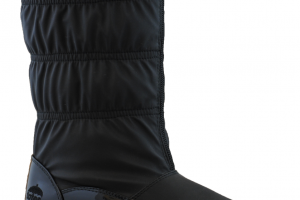 838x1023px Beautiful  Totes Snow Boots Product Picture Picture in Shoes