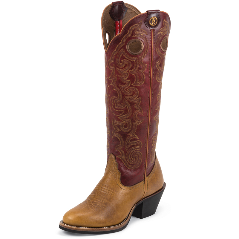 Shoes , Beautiful Tony Lama Womens Boots Product Lineup : Brown  Tony Lama Ladies Boots Product Ideas