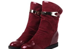 Shoes , Beautiful  Top Rated Women\s Snow Boots  Product Image : brown  top rated snow boots Collection