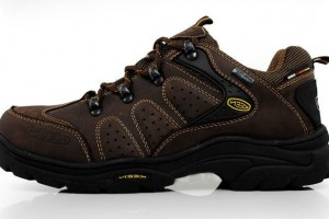 Shoes , Beautiful Hiking Boots For WomenProduct Ideas : brown  vasque hiking boots women