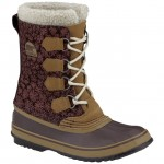 brown  warmest womens winter boots Collection , Beautiful  Womens Winter Boots Product Image In Shoes Category