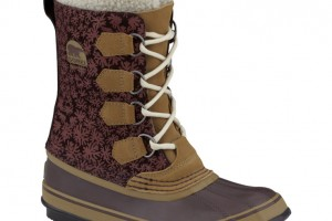 Shoes , Beautiful  Womens Winter Boots Product Image : brown  warmest womens winter boots Collection