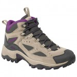 brown  waterproof hiking boots , Beautiful Women Hiking Boots Product Ideas In Shoes Category