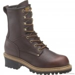 brown  waterproof work boots Product Picture , Fabulous Womens Work Boots Collection In Shoes Category