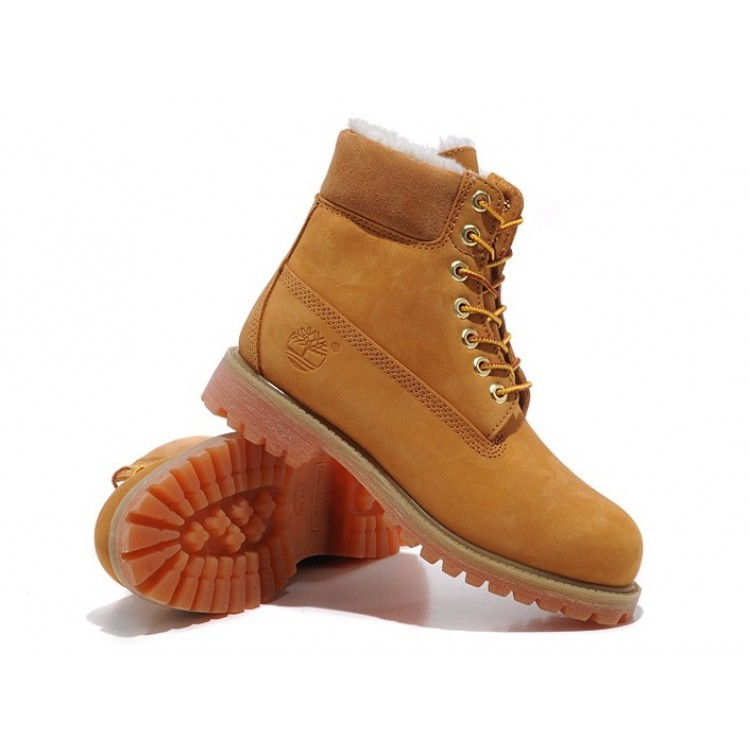 Shoes , Gorgeous Timberland Woman product Image : Brown  Wide Width Shoes For Women Product Image