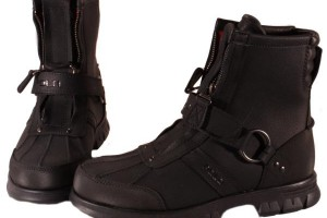 600x477px Charming Top Rated Womens Winter Boots  Product Picture Picture in Shoes