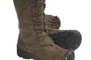 1500x1500px Beautiful  Womens Winter Boots Product Image Picture in Shoes