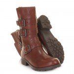 brown winter boots for women Collection , 13 Fabulous Brown Leather Boots WomensProduct Ideas In Shoes Category