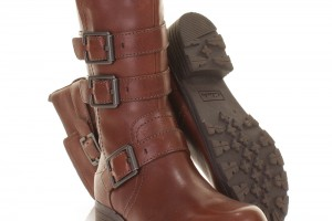 Shoes , 13 Fabulous Brown Leather Boots Womens Product Ideas :  brown winter boots for women Collection