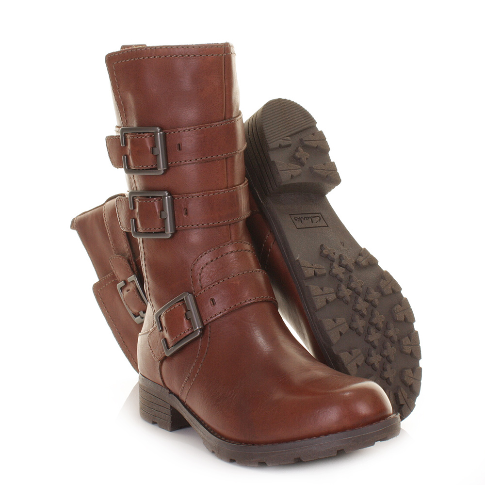Shoes , 13 Fabulous Brown Leather Boots WomensProduct Ideas :  Brown Winter Boots For Women Collection
