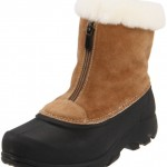 Brown Winter Boots For Women Photo Gallery , Breathtaking Sorel Snow Boots For Women Image Gallery In Shoes Category