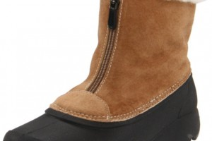 Shoes , Breathtaking Sorel Snow Boots For Women Image Gallery :  brown winter boots for women Photo Gallery