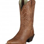 brown  winter boots women Product Picture , Charming Boots For Womenproduct Image In Shoes Category