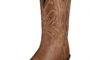 Shoes , Charming Boots For Women product Image : brown  winter boots women Product Picture