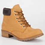 brown women boots on sale  Product Lineup , Beautiful Timberland Womens Boot Product Image In Shoes Category