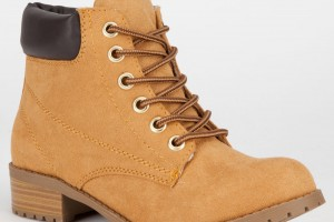1000x1000px Beautiful Timberland Womens Boot Product Image Picture in Shoes