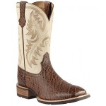 brown women cowboy boots Collection , Beautiful  Square Toe Cowboy Boots Product Lineup In Shoes Category