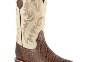Shoes , Beautiful  Square Toe Cowboy Boots Product Lineup : brown women cowboy boots Collection