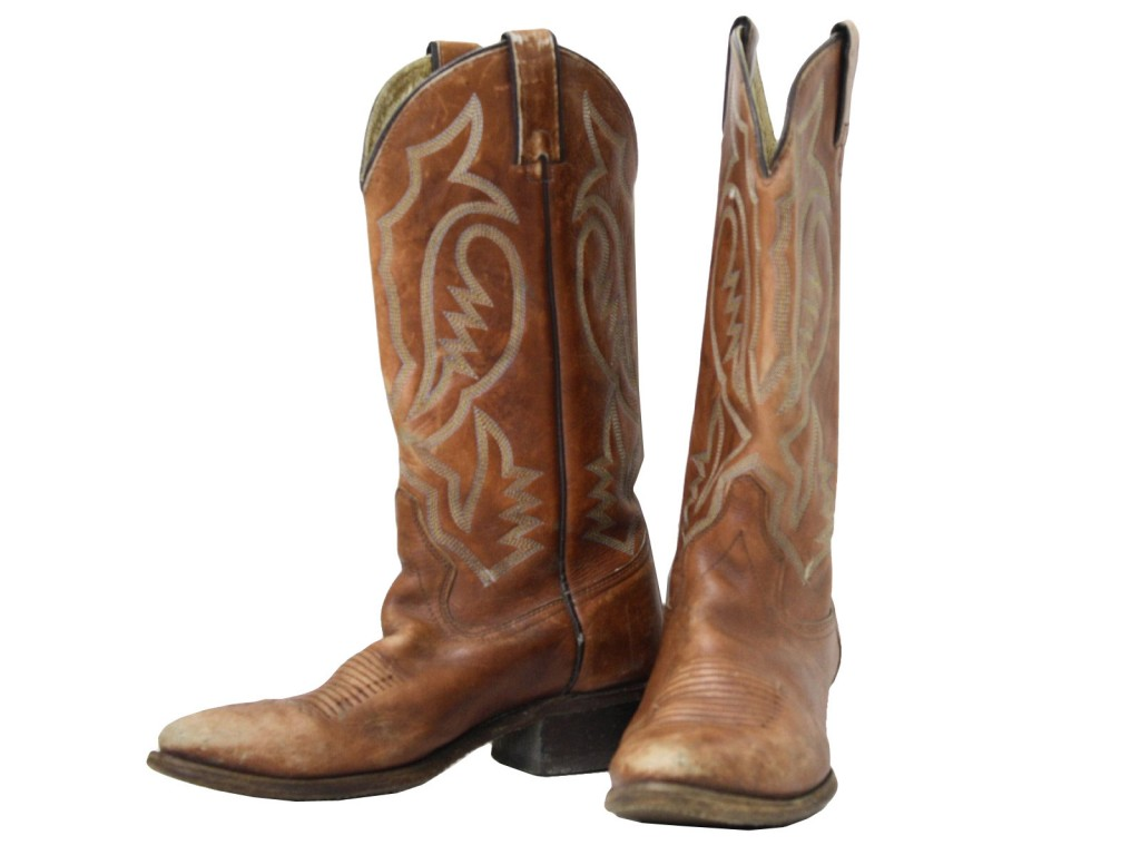 Shoes , Charming Cowboy BootsProduct Ideas : Brown  Women Cowboy Boots Product Ideas