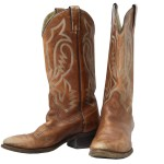 brown  women cowboy boots Product Ideas , Charming Cowboy Boots Product Ideas In Shoes Category