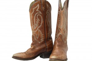 Shoes , Charming Cowboy Boots Product Ideas : brown  women cowboy boots Product Ideas