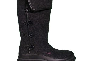 600x500px Stunning  Nike Boots For WomenProduct Picture Picture in Shoes