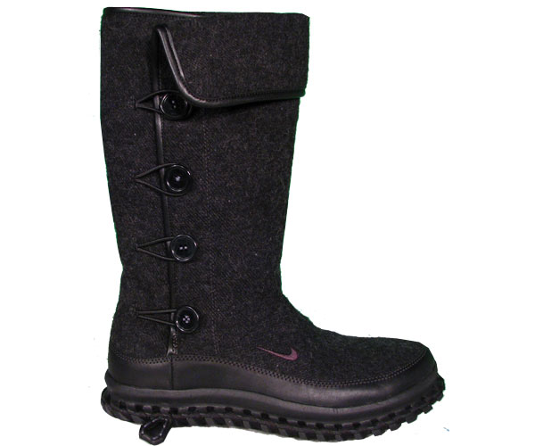 Stunning  Nike Boots For Women Product Picture in Shoes