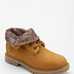brown  women timberland boots , Unique Cute Timberland Bootsproduct Image In Shoes Category