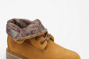Shoes , Unique Cute Timberland Boots product Image : brown  women timberland boots