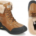brown  women timberland boots Photo Gallery , Wonderful Ugg Snow Boots Picture Collection In Shoes Category