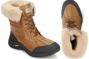 Shoes , Wonderful Ugg Snow Boots Picture Collection : brown  women timberland boots Photo Gallery