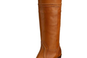 Shoes , 13  Gorgeous Womens Boots Product Picture : brown  womens ankle boots product Image