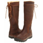brown womens ankle boots product Image , Beautiful Timberland Womens Boot Product Image In Shoes Category