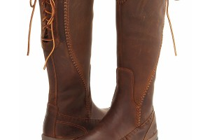 Shoes , Beautiful Timberland Womens Boot Product Image :  brown womens ankle boots product Image