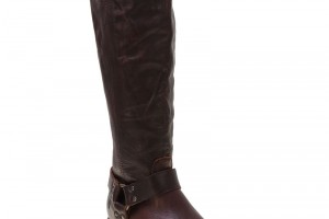 Shoes , 13  Gorgeous Womens Boots Product Picture : brown  womens boots size 12 Collection