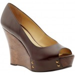 Brown Womens Casual Shoes  Collection , Gorgeous Women Shoes Product Ideas In Shoes Category