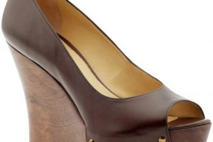 Shoes , Gorgeous Women Shoes Product Ideas :  brown womens casual shoes  Collection