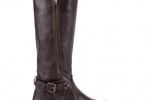 Shoes , 13  Gorgeous Womens Boots Product Picture : brown  womens cowboy boots product Image