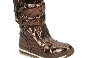 Shoes , Excellent Womens Duck Boots  Product Ideas :  brown womens duck boots sperry  Product Ideas