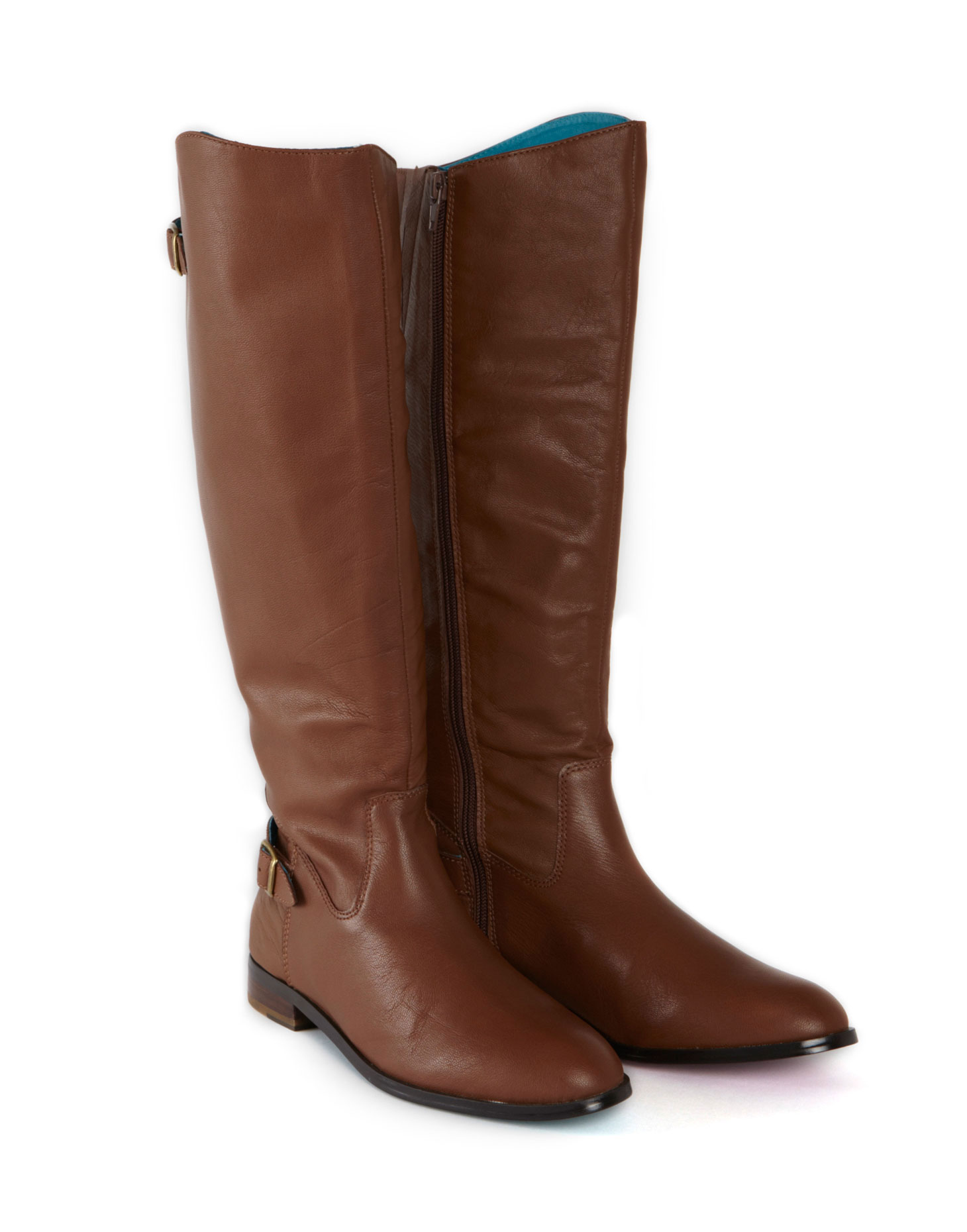 brown womens fashion boots collection 13 gorgeous womens