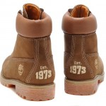 brown  womens fashion boots Product Lineup , Beautiful Timberland Womens Boot Product Image In Shoes Category