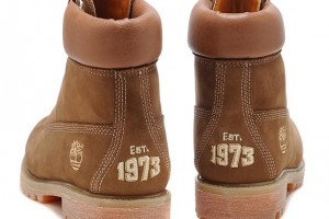 Shoes , Beautiful Timberland Womens Boot Product Image : brown  womens fashion boots Product Lineup