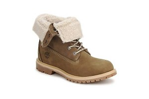 600x600px Beautiful Timberland Womens Boot Product Image Picture in Shoes