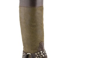Shoes , 12 Charming Womens Riding Boots Image Collection :  brown womens riding boots Photo Collection