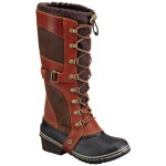 Brown Womens Shoe Boots Collection , Gorgeous  Sorel Boots Product Lineup In Shoes Category