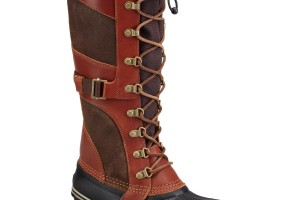 Shoes , Gorgeous  Sorel Boots Product Lineup : brown womens shoe boots Collection
