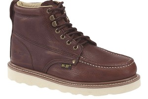 Shoes , Lovely  Custom Made Work Boots For MenProduct Lineup : brown  womens shoes size 12 Collection